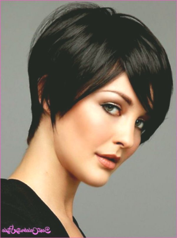 top short hairstyles for ladies background Superb short hairstyles For ladies photography