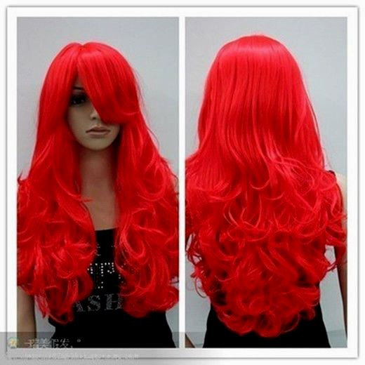 lovely synthetic hair wigs cheap architectural-fancy synthetic hair wigs cheap models