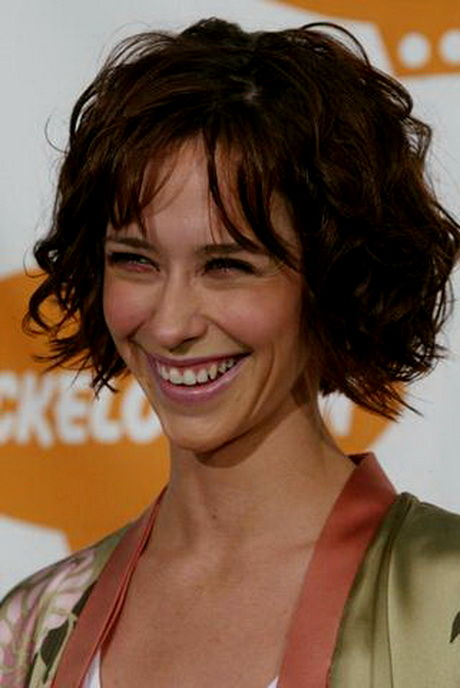 newest short hairstyle natural curls pictures bild-Terrific short hairstyle natural curls pictures decoration