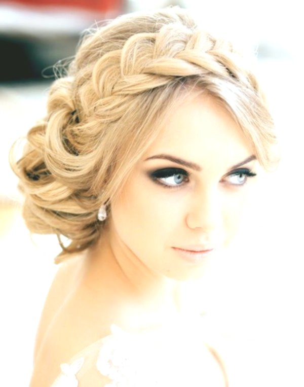 fascinating blond pink hair picture-modern blond pink hair model