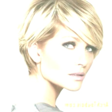 Luxury light hair gallery - Awesome Light Hair Decoration