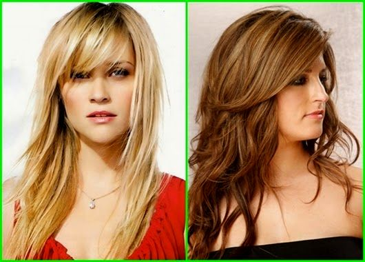 finest hairstyles with shoulder-length hair design-Inspirational hairstyles With shoulder-length hair design