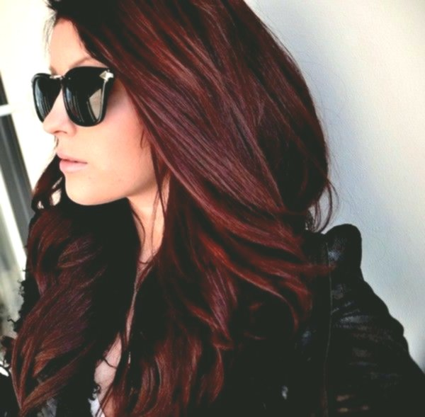 Sensational cute hairstyles red hair building layout-Wonderful hairstyles Red hair collection
