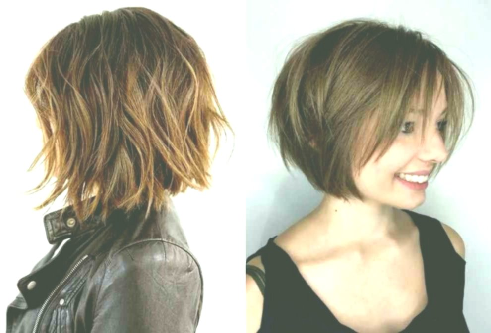 Beautiful Hairstyles Short 2018 Photo Image Incredible Hairstyles Short 2018 Gallery
