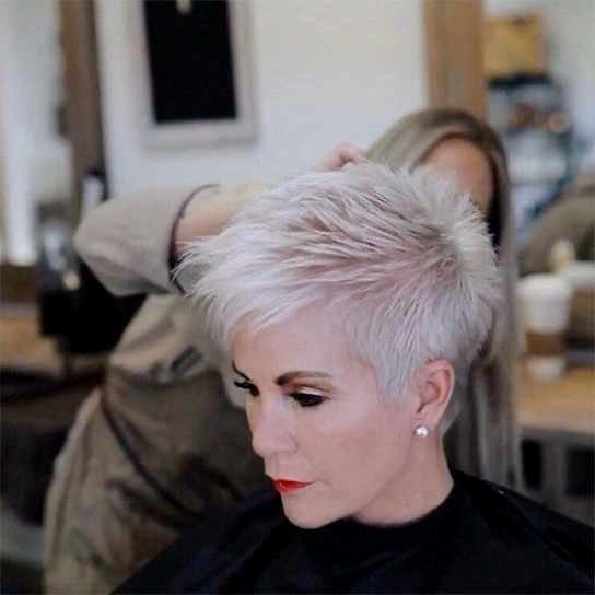 incredibly upbeat hairstyles pattern-Amazing Lively hairstyles photo
