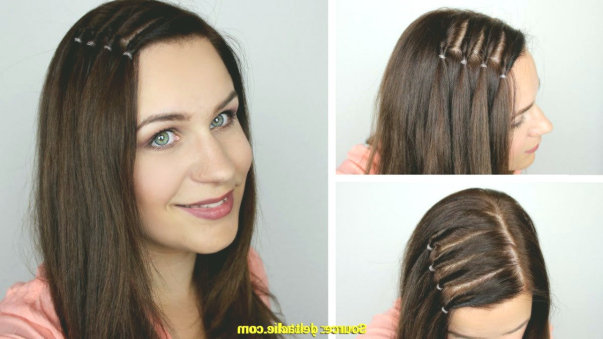Up hairstyles long hair stages décor-Fancy hairstyles Long hair steps decor