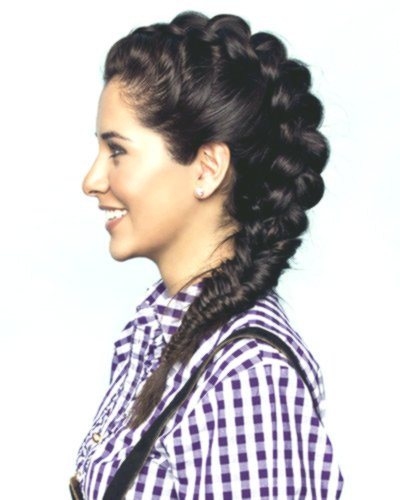 Luxury Hairstyles For Curls Architecture Best Of Hairstyles For Curls Layout