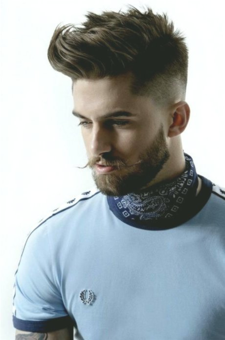 amazing awesome curl hairstyle men's model-Amazing curls hairstyle men concepts