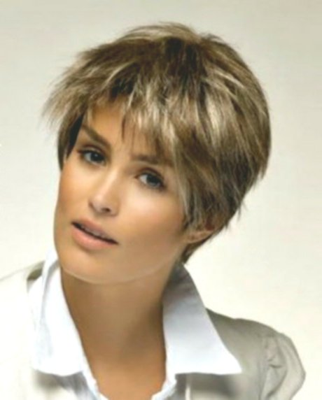 latest sidecut hairstyles décor-Beautiful sidecut hairstyles architecture
