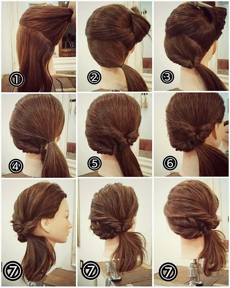 fancy upbeat hairstyles décor-Amazing Lively hairstyles photo