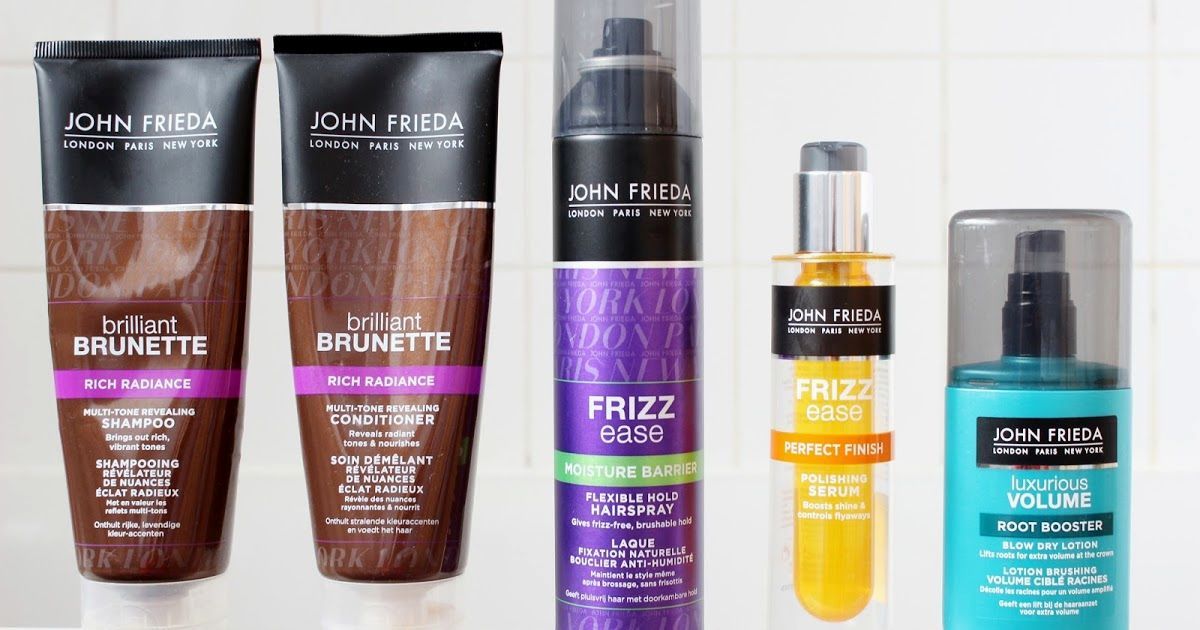 fascinating hair frizz concept-Inspirational hair frizz ideas
