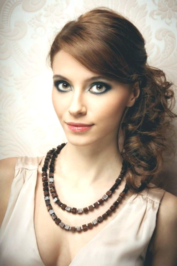 fascinating hairstyle evening dress background-Incredible hairstyle evening dress construction