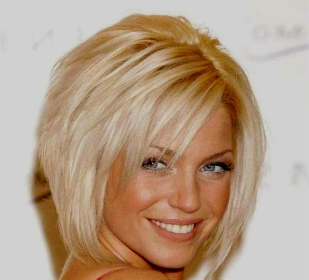 best stages hairstyles architecture-Beautiful stages hairstyles construction
