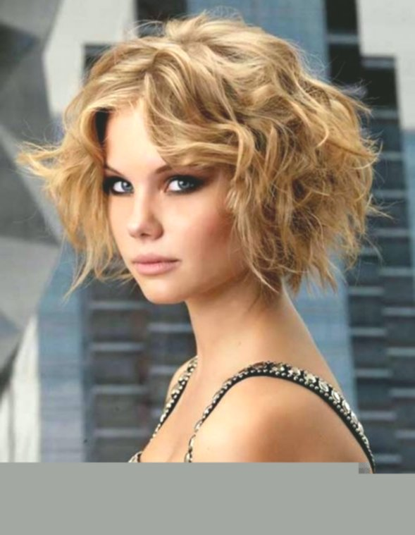 luxury round face hairstyle photo-charming round face hairstyle photography