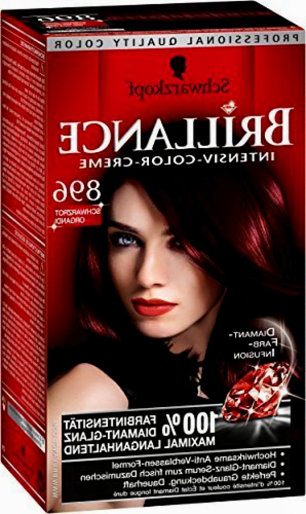 Excellent hair color golden brown gallery-Amazing hair color golden brown concepts