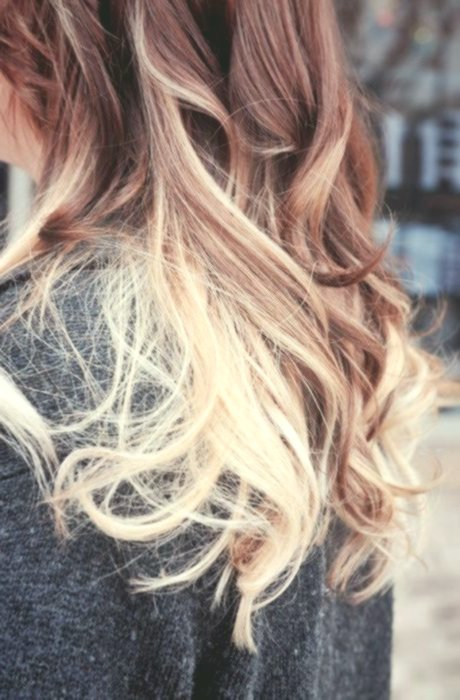 Best of 6mm hair decoration-Cool 6mm hair decor