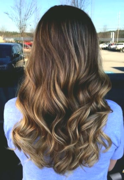 lovely hairstyles ombre inspiration-Inspirational hairstyles ombre design
