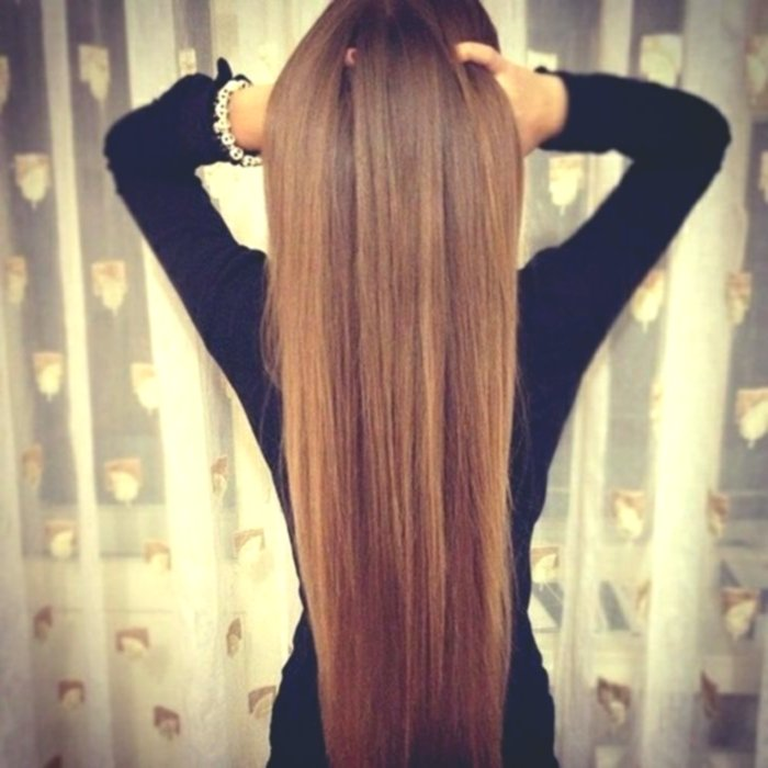 Lovely Haircut Long Straight Hair Photo Terrific Haircut Long Straight Hair Inspiration