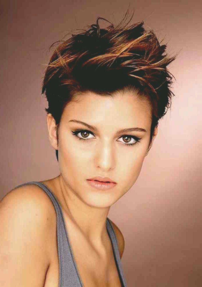 amazingly awesome short hairstyles ladies 50plus picture-stunning short hairstyles ladies 50plus construction