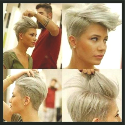 top topical short hairstyles inspiration-Stylish Current short hairstyles Bau