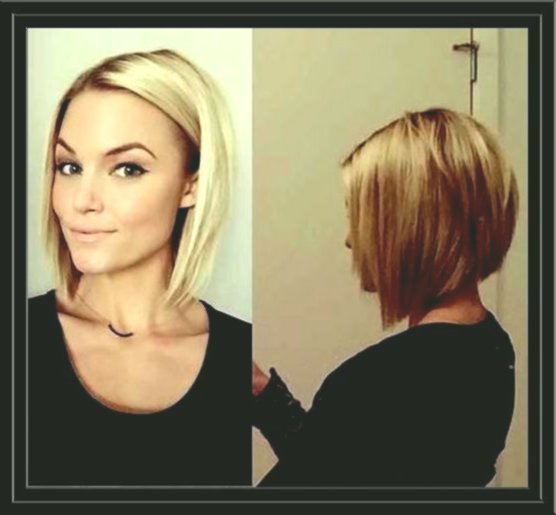 best of asymmetric haircut pattern-Cool asymmetric haircut pattern