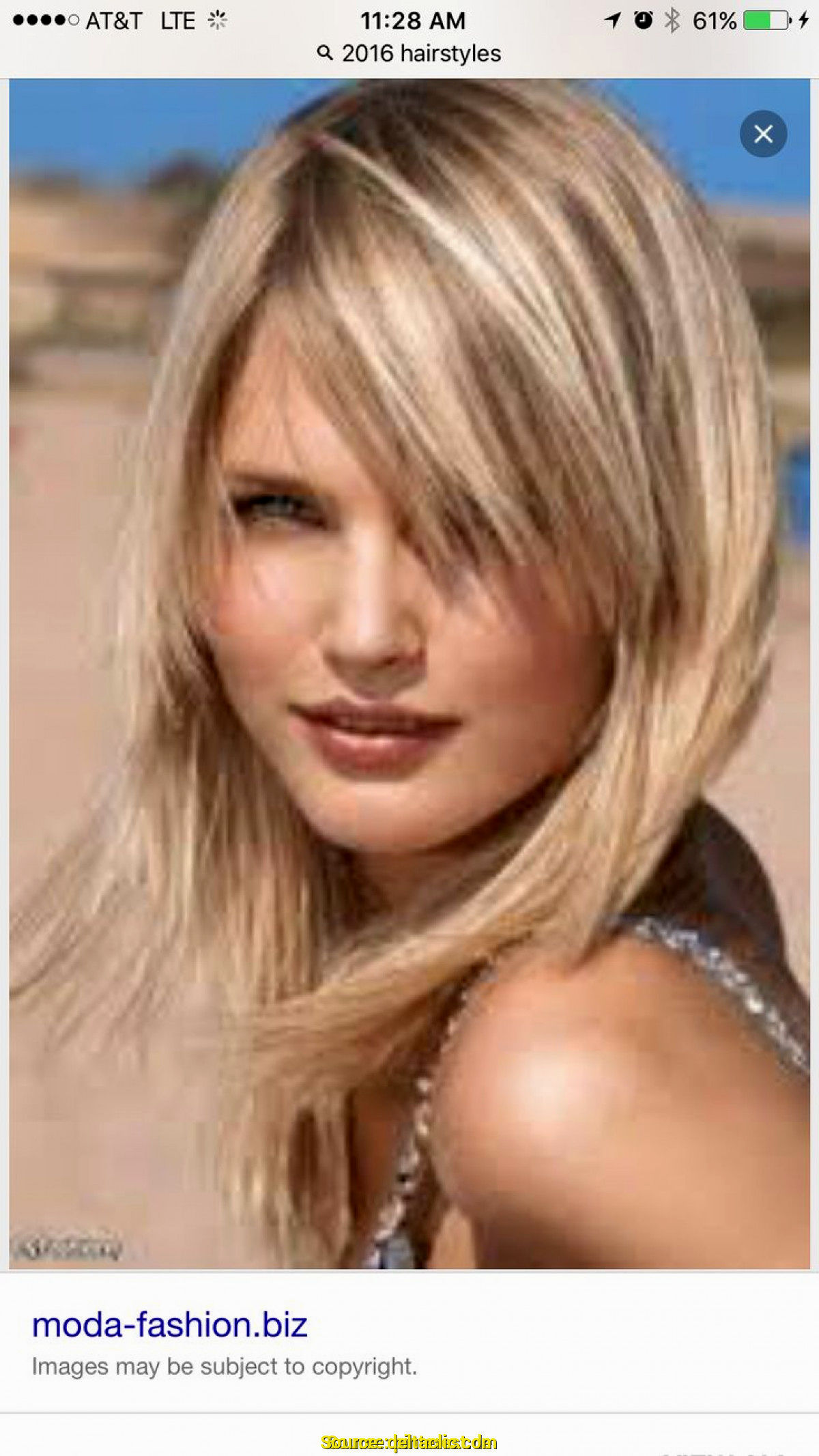 beautiful hairstyles with shoulder-length hair ideas-Inspirational hairstyles With shoulder-length hair design