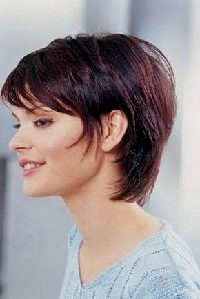 amazingly awesome fancy short hairstyles collection-Best Of Fancy Short Hairstyles Layout