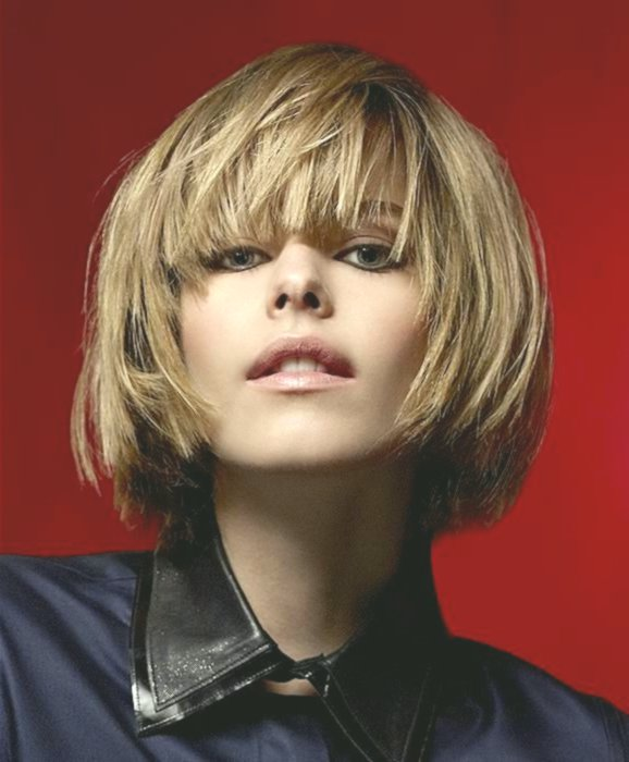 Fascinating Naughty Bob Hairstyles Ideas-Luxury Naughty Bob Hairstyles Reviews