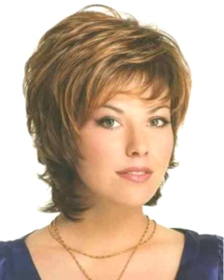 inspirational short hairstyles women from 50 design-unique short hairstyles women from 50 ideas