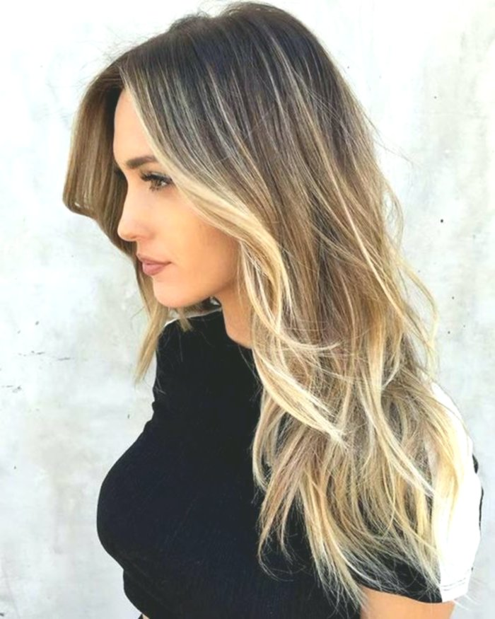 stylish dark blonde hair color plan-Awesome dark blonde hair color layout