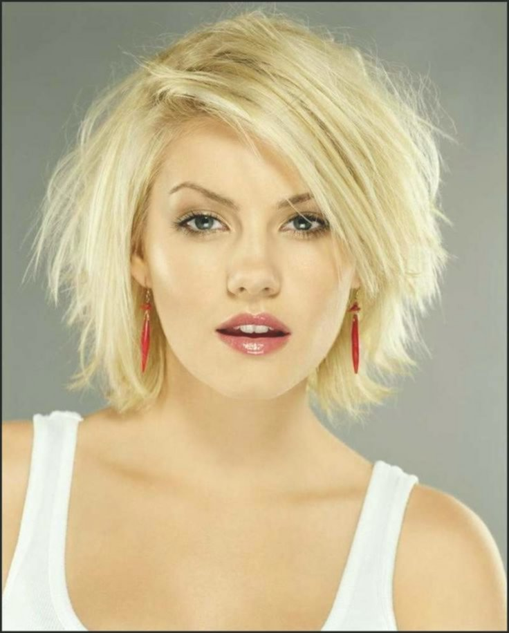 unique bob hairstyles style pattern-top bob hairstyles styling ideas