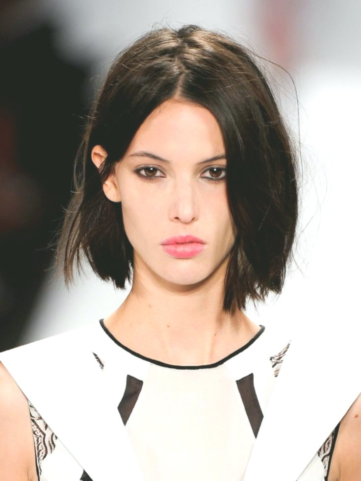 best extremely short hair model - Fascinating Extremely Short Hair Inspiration