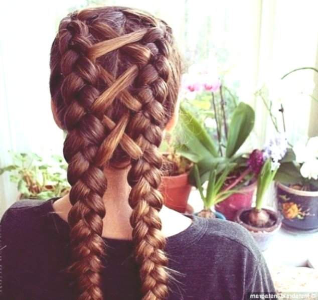 lovely braided hairstyles for long hair online Awesome Braiding Hair For Long Hair Wall