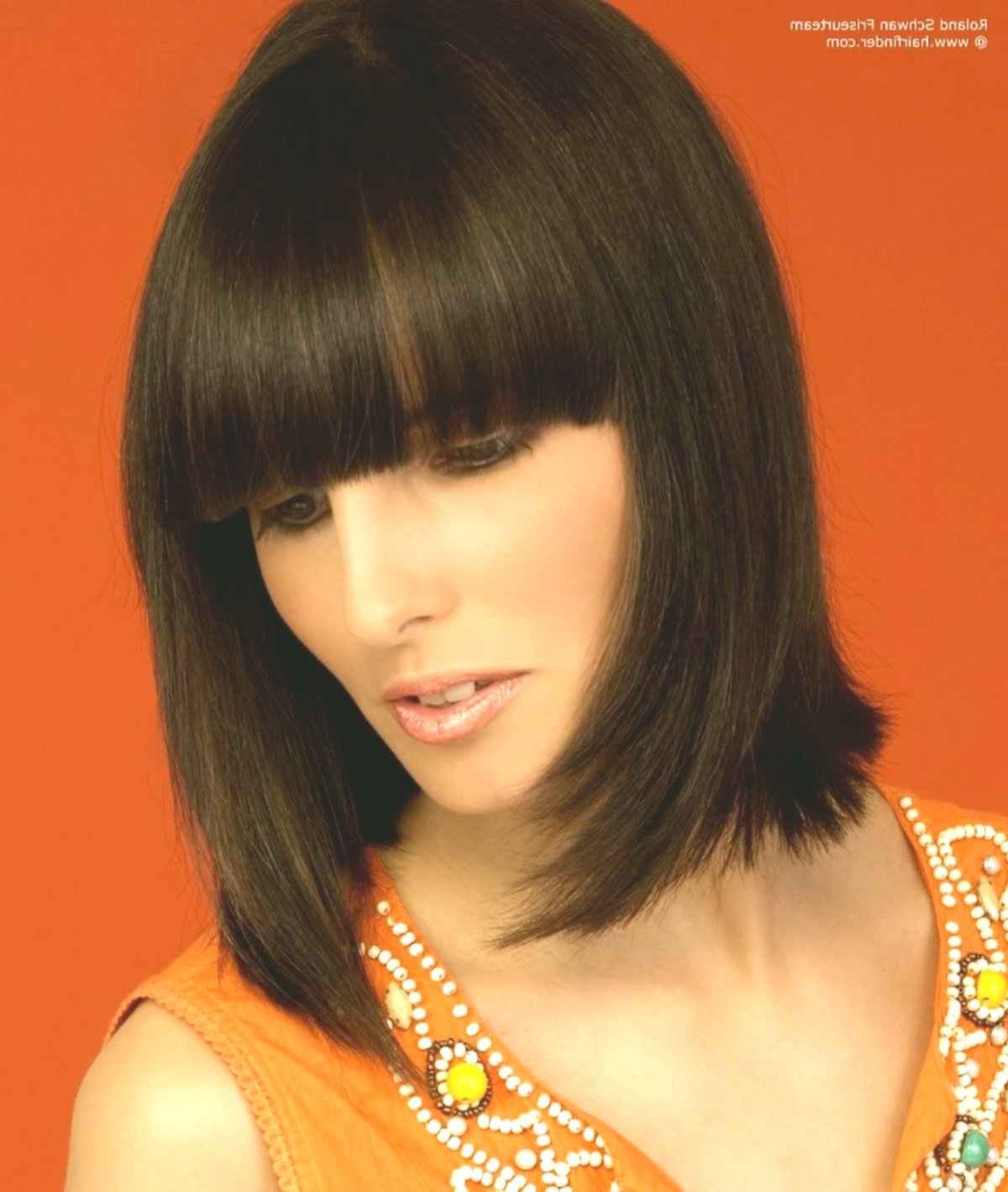 elegant fashionable hairstyles photo modern image Fashionable hairstyles construction