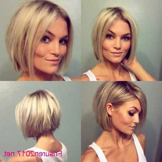 contemporary bob hairstyles ladies photo-fancy bob hairstyles ladies reviews