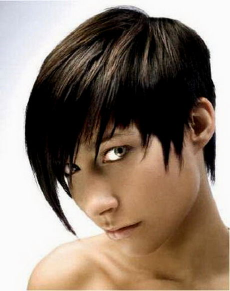 Stylish Transition Hairstyles From Short To Long Pattern Stylish Transition Hairstyles From Short To Long Decor