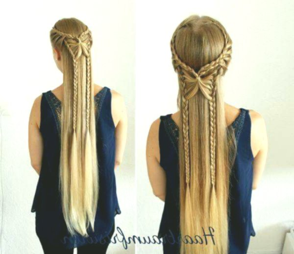 unique instructions braided hairstyles ideas-new instructions braided hairstyles architecture