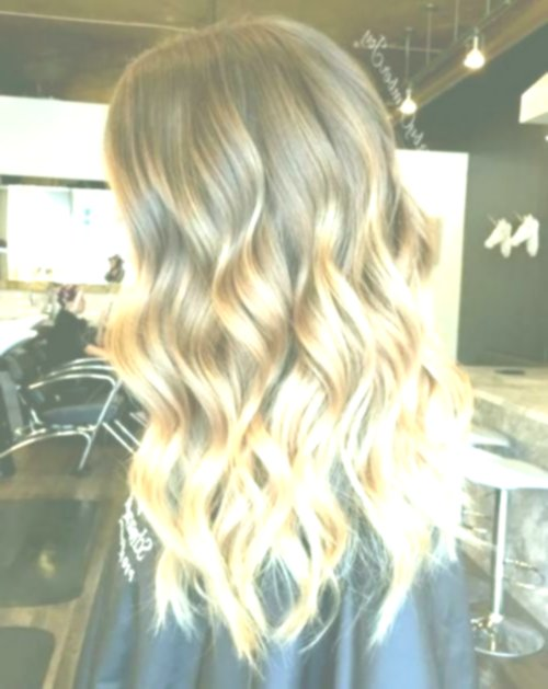 beautiful mid-blond hair design-beautiful mid-blond hair architecture