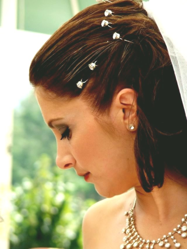 superb updos bride portrait-Wonderful updos bridal design