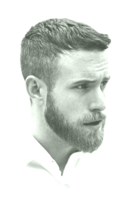 best of hairstyles for men ideas-luxury hairstyles for men model