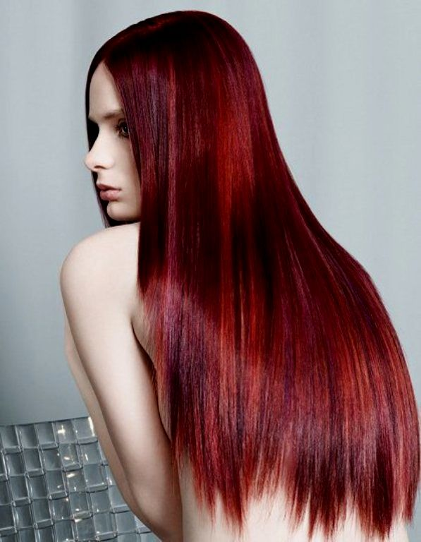 best of new hair color background-luxury New hair color layout