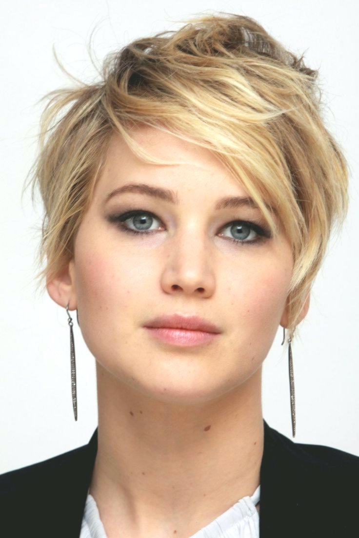 stylish naughty short haircut inspiration-Stunning Naughty Short Haircut Architecture