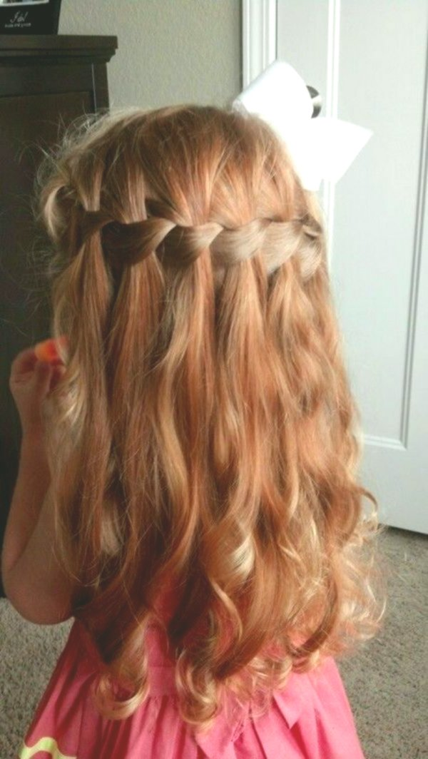 Unbelievable hairstyles for wedding guests pattern-Cute Hairstyles For wedding guests model