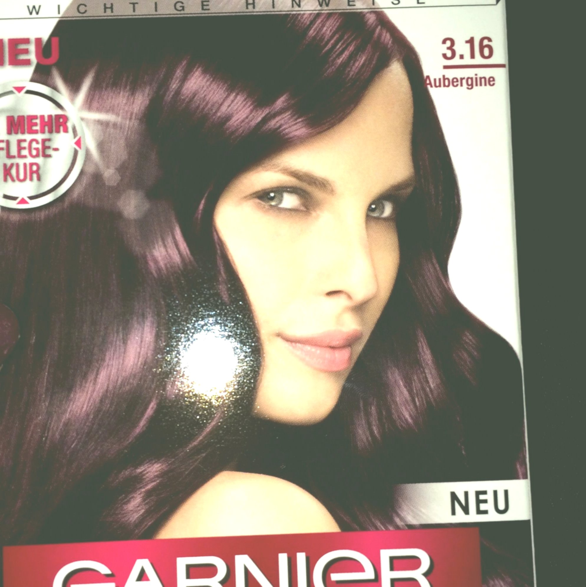 New Magma Hair Color Photo Picture - Breathtaking Magma Hair Color Models