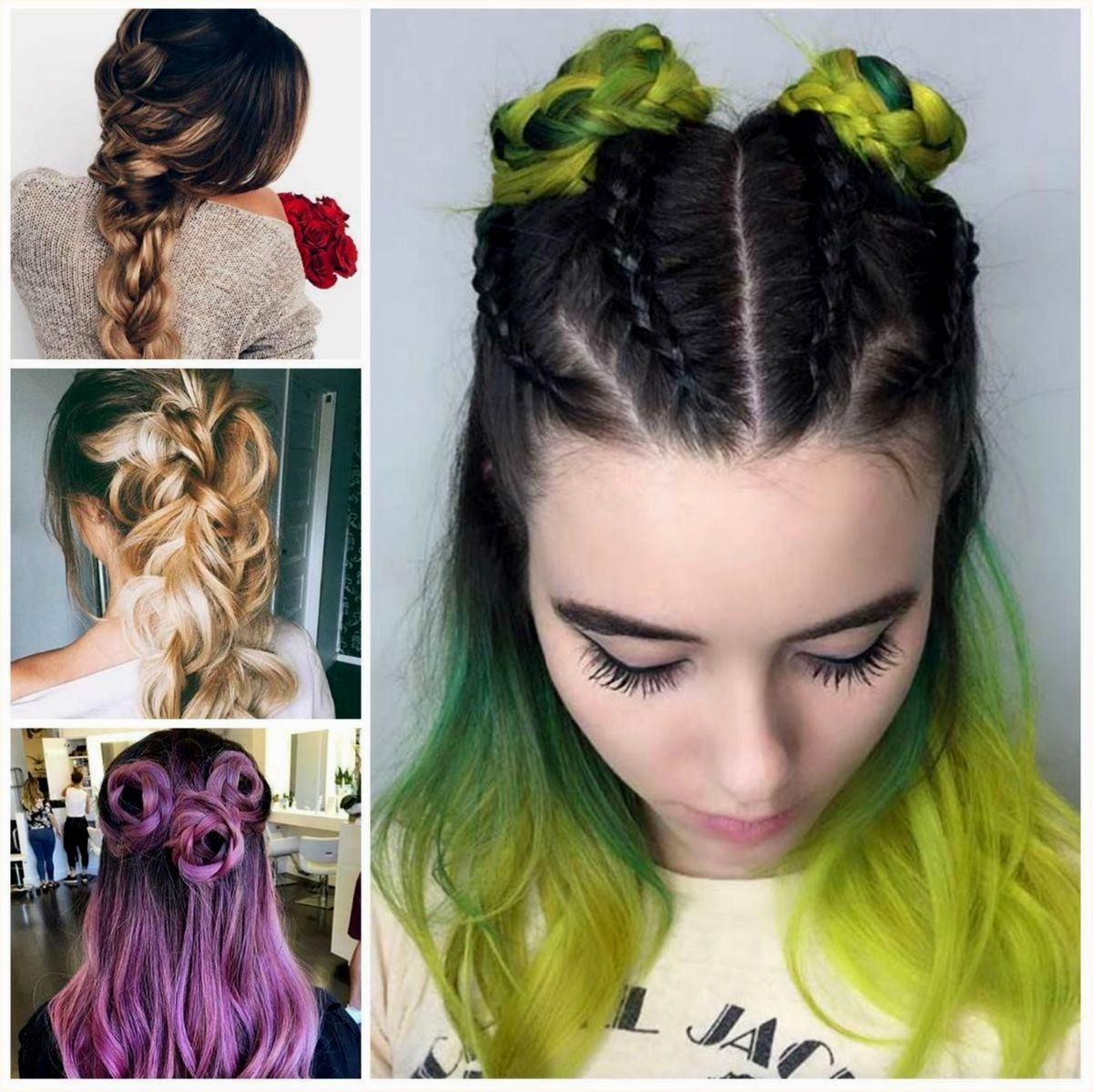 Inspirational Hairstyle Toddler Girl Concept - Awesome Hairstyle Toddler Girl Ideas