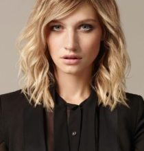 Photo of Stylish Current Short Hairstyles Construction