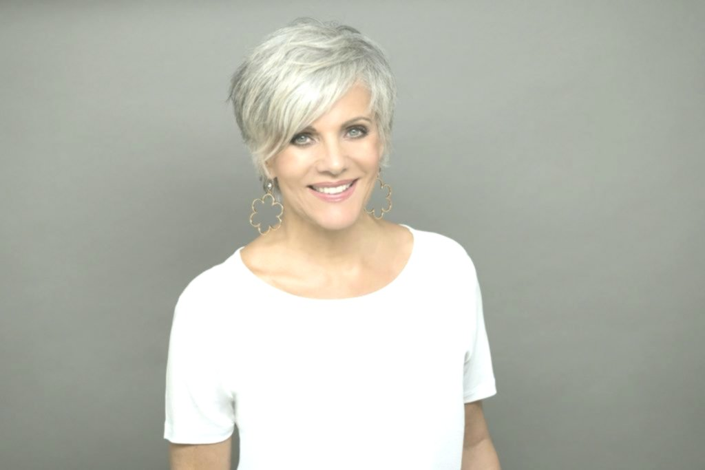 finest short hairstyles women from 50 background-unique short hairstyles women From 50 ideas