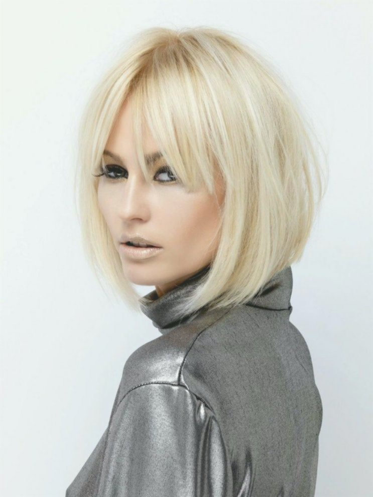 best of hairstyles long bob online Modern Hairstyles Long Bob Layout