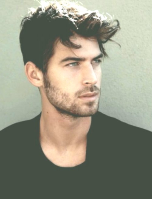 Excellent haircut mens background - Lovely haircut mens concepts