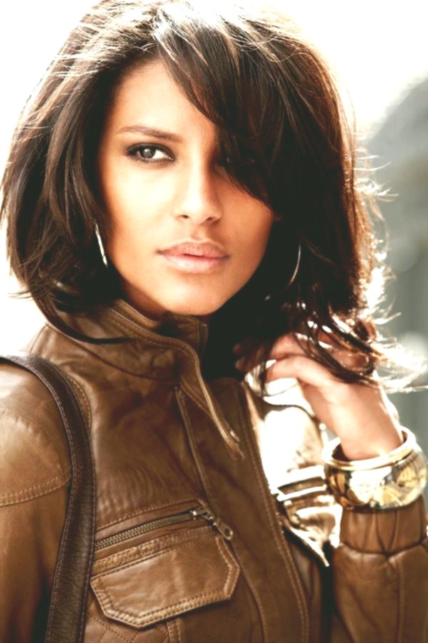 finest hair tones brown collection-Awesome hair tones brown inspiration